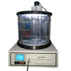 GD-265D-1 Digital Kinematic Viscometer