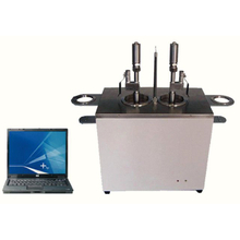 GD-8018D Gasoline Induction Period Method Oxidation Stability Testing Instrument ASTM D525