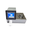 GD-5208D Rapid Equilibrium Closed Cup Flash Point Tester