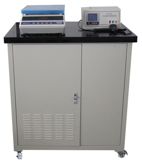 GD-0705 Compacted Bituminous Mixtures Density Tester