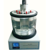 GD-265C Kinematic Viscometer