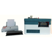 GDY-1C Fully Automatic Coal Calorific Value Tester