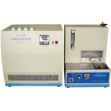 GD-3554 Petroleum Wax Oil Content Tester