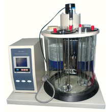 GD-1884 Petroleum Products Density Tester