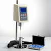 GDJ-8S Digital Rotational Viscometer